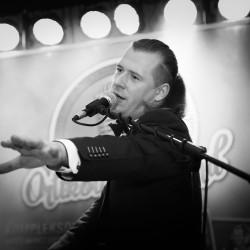 Zespół Weselny Kościerzyna Orlikowski BAND