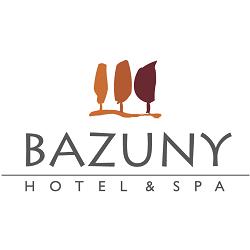 Bazuny Hotel & Spa