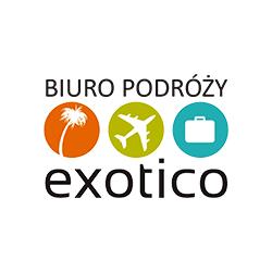 Biuro Podróży Exotico