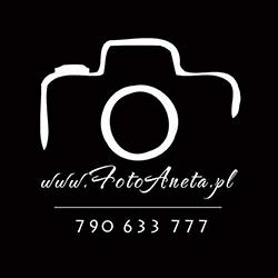FotoAneta.pl